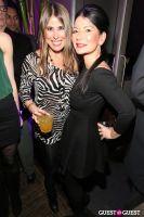 Wilhelmina Models x Carbon NYC Fashion Week Party #74