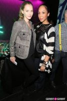 Wilhelmina Models x Carbon NYC Fashion Week Party #98