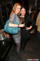 Wilhelmina Models x Carbon NYC Fashion Week Party #106