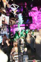 Wilhelmina Models x Carbon NYC Fashion Week Party #108