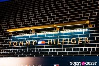 Tommy Hilfiger West Coast Flagship Grand Opening Event #1