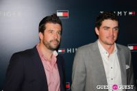 Tommy Hilfiger West Coast Flagship Grand Opening Event #5
