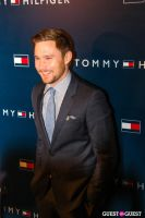 Tommy Hilfiger West Coast Flagship Grand Opening Event #17