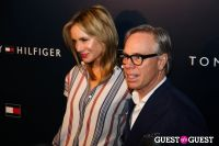 Tommy Hilfiger West Coast Flagship Grand Opening Event #19