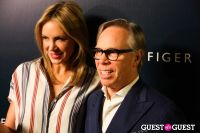 Tommy Hilfiger West Coast Flagship Grand Opening Event #20