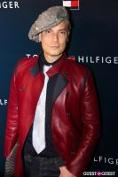 Tommy Hilfiger West Coast Flagship Grand Opening Event #22