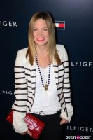Tommy Hilfiger West Coast Flagship Grand Opening Event #25