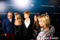 Tommy Hilfiger West Coast Flagship Grand Opening Event #31