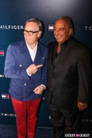 Tommy Hilfiger West Coast Flagship Grand Opening Event #32