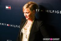 Tommy Hilfiger West Coast Flagship Grand Opening Event #35