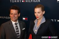 Tommy Hilfiger West Coast Flagship Grand Opening Event #37