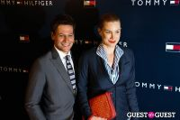 Tommy Hilfiger West Coast Flagship Grand Opening Event #38