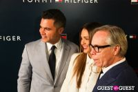 Tommy Hilfiger West Coast Flagship Grand Opening Event #47