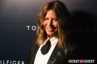 Tommy Hilfiger West Coast Flagship Grand Opening Event #50