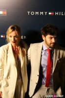 Tommy Hilfiger West Coast Flagship Grand Opening Event #52