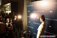 Tommy Hilfiger West Coast Flagship Grand Opening Event #54