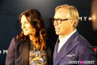 Tommy Hilfiger West Coast Flagship Grand Opening Event #58