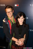 Tommy Hilfiger West Coast Flagship Grand Opening Event #66