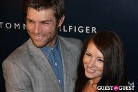 Tommy Hilfiger West Coast Flagship Grand Opening Event #69