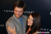 Tommy Hilfiger West Coast Flagship Grand Opening Event #70