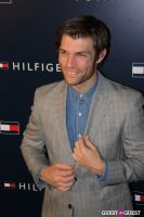 Tommy Hilfiger West Coast Flagship Grand Opening Event #71