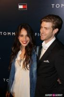 Tommy Hilfiger West Coast Flagship Grand Opening Event #75