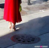 NYFW 2013: Street Style Day 7 #7