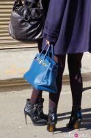 NYFW 2013: Street Style Day 7 #8