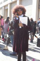 NYFW 2013: Street Style Day 7 #13