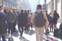 NYFW 2013: Street Style Day 7 #15