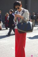 NYFW 2013: Street Style Day 7 #20