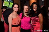 Sip With Socialites February Happy Hour #23