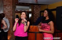 Sip With Socialites February Happy Hour #39