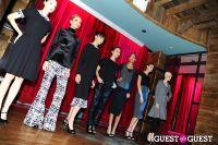 Melanie Fraser Hart's Callula Lilibelle Fall 2013 Fashion Presentation #39