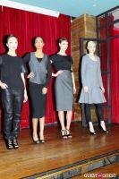 Melanie Fraser Hart's Callula Lilibelle Fall 2013 Fashion Presentation #45