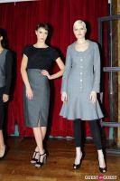 Melanie Fraser Hart's Callula Lilibelle Fall 2013 Fashion Presentation #46