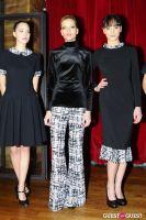 Melanie Fraser Hart's Callula Lilibelle Fall 2013 Fashion Presentation #48
