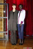 Melanie Fraser Hart's Callula Lilibelle Fall 2013 Fashion Presentation #51