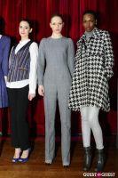 Melanie Fraser Hart's Callula Lilibelle Fall 2013 Fashion Presentation #53