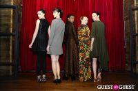 Melanie Fraser Hart's Callula Lilibelle Fall 2013 Fashion Presentation #60