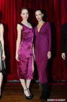 Melanie Fraser Hart's Callula Lilibelle Fall 2013 Fashion Presentation #64