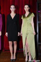 Melanie Fraser Hart's Callula Lilibelle Fall 2013 Fashion Presentation #65