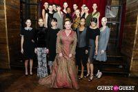Melanie Fraser Hart's Callula Lilibelle Fall 2013 Fashion Presentation #69