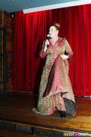 Melanie Fraser Hart's Callula Lilibelle Fall 2013 Fashion Presentation #96
