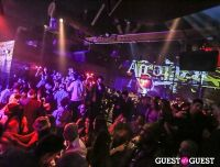 Valentine's Day with Afrojack #58