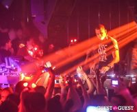Valentine's Day with Afrojack #65