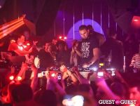 Valentine's Day with Afrojack #66