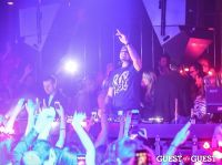 Valentine's Day with Afrojack #70