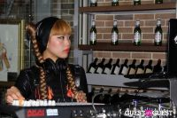 Dripped Trunk Show Kick Off with Peroni #43