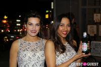 Dripped Trunk Show Kick Off with Peroni #63